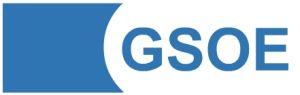 Verwaltung-GSOE-MOODLE